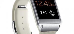 galaxy gear smartwatch 6 300x140 - Galaxy Gear: Calling Dick Tracy
