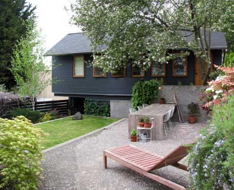 garage-conversion-shed-2