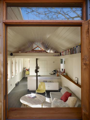 garage-conversion-shed-3