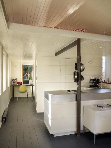 garage-conversion-shed-4