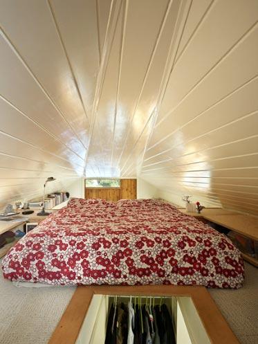 garage-conversion-shed-6