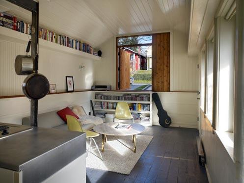 garage-conversion-shed