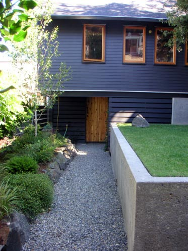 garage-conversion-shed7