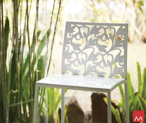 garden-furniture-foley-3
