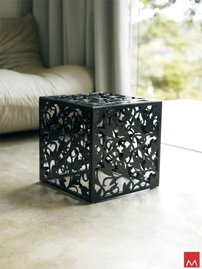 garden-furniture-foley-c2