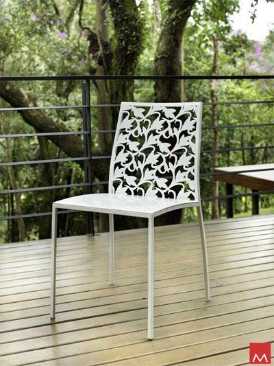 garden furniture foley h - Foley Collection for an Enchanted Garden