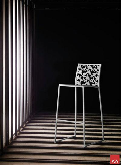 garden-furniture-foley-h2