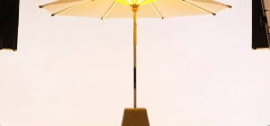 garden-parasol-light-ni
