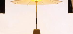 garden parasol light ni 300x140 - NI Parasol