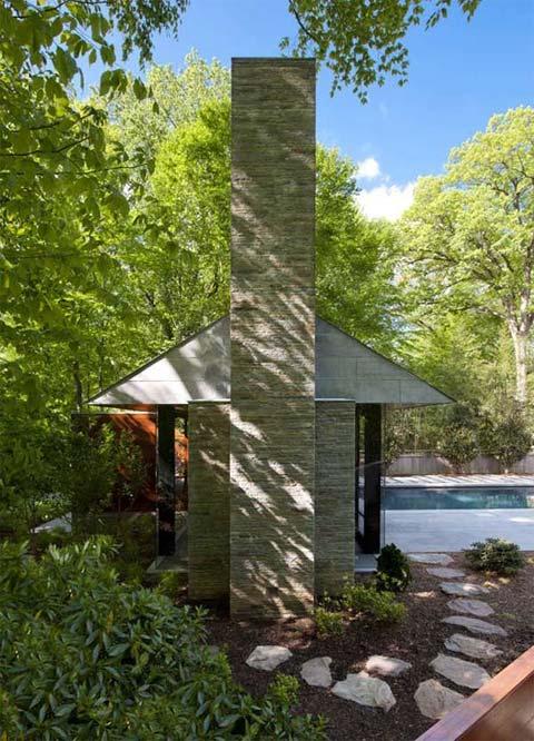 garden-pool-pavilion-rga-6