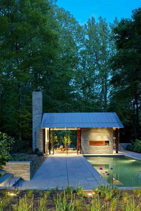 garden-pool-pavilion-rga
