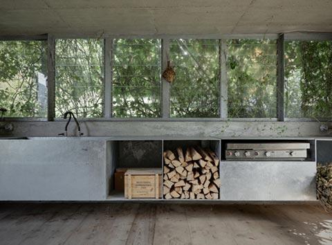 garden-shed-greenbox-3