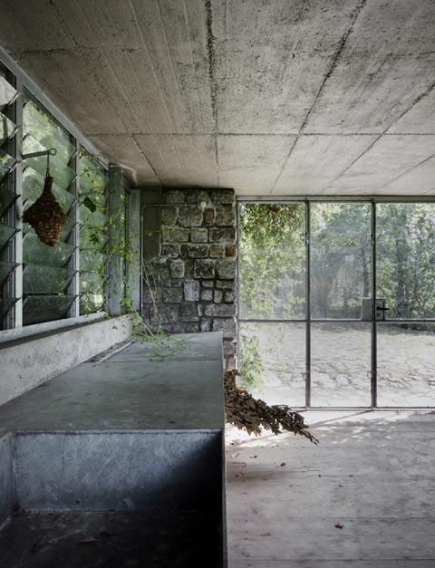 garden-shed-greenbox-4