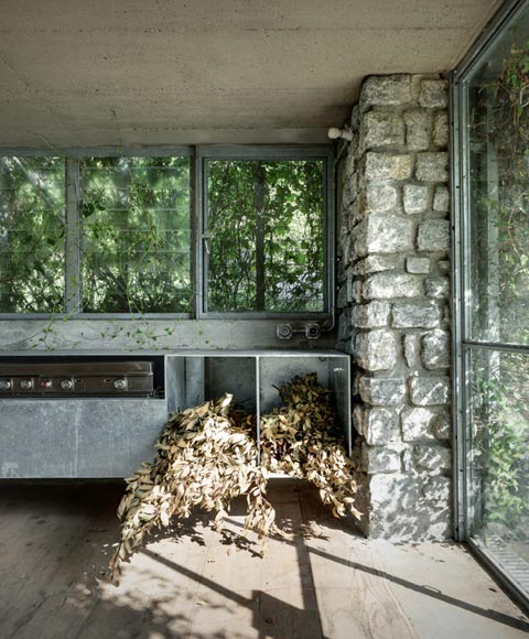 garden-shed-greenbox-7