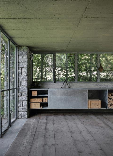 garden-shed-greenbox-8