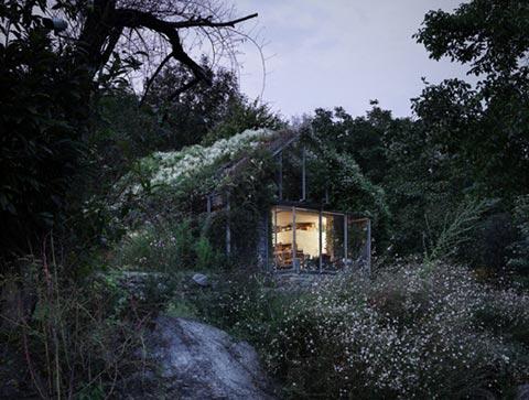 garden-shed-greenbox-9