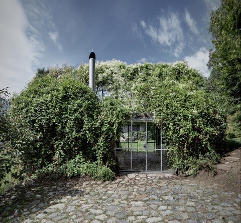 garden-shed-greenbox