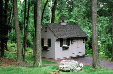 garden-shed-new-england