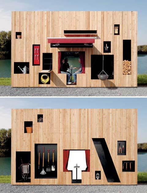 garden-shed-walden2