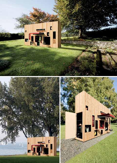 garden-shed-walden3