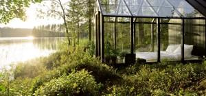 garden-sheds-kekkila