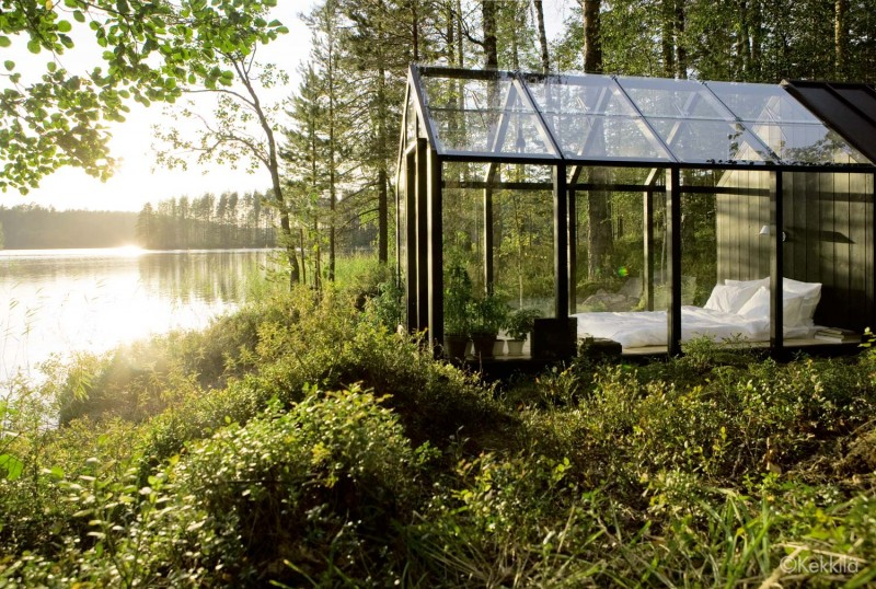 garden sheds kekkila13 800x538 kekkila garden sheds the shed of your dreams