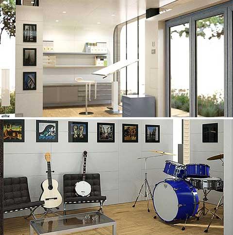 garden-studios-atelier-2