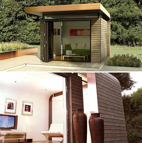 garden-studios-atelier-3