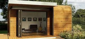 garden studios atelier2 300x140 - Atelier Garden Studios: Compact Spaciousness