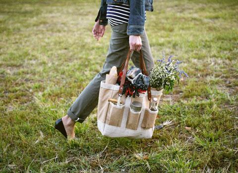 garden-tote-bag-ak