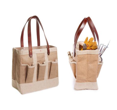 garden-tote-bag-ak1