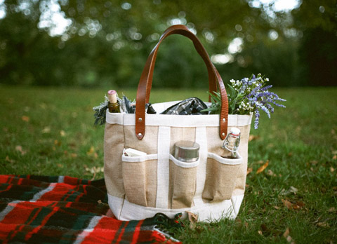 garden-tote-bag-ak4