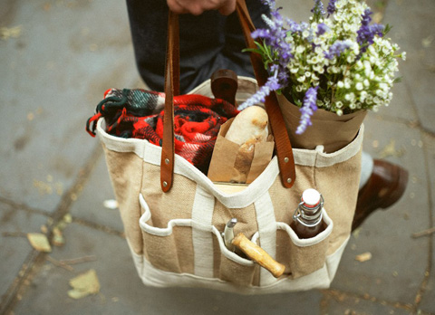 garden-tote-bag-ak5