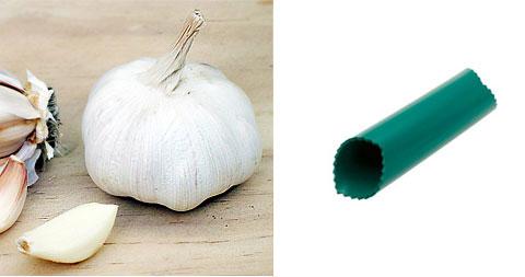 garlic-peeler-ezrol