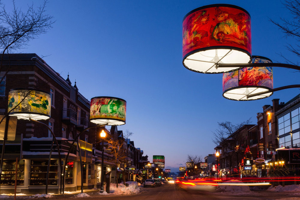 Giant lampshades lighting giant lampshades aloadofball Image collections