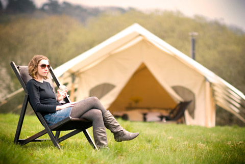 glamping-popup-hotel-5