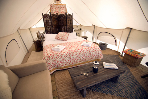 glamping-popup-hotel-7