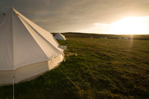 glamping-popup-hotel-8