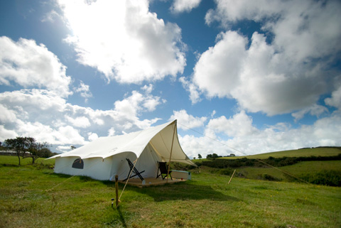 glamping-popup-hotel-9