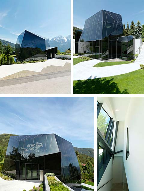 glass-building-iselsberg-5