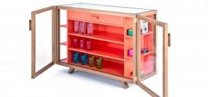 glass-cabinet-vitrina