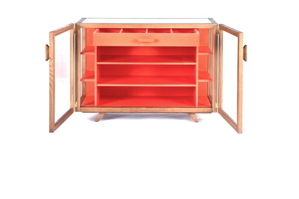 glass-cabinet-vitrina2