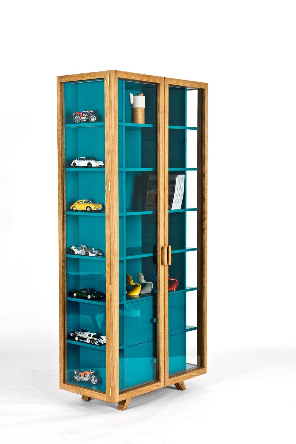 glass-cabinet-vitrina4