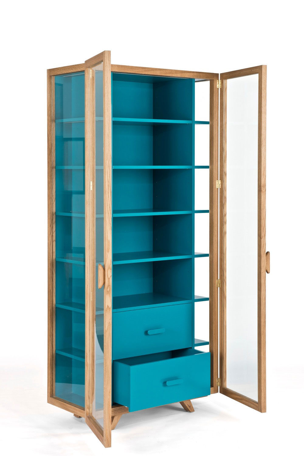 glass-cabinet-vitrina5