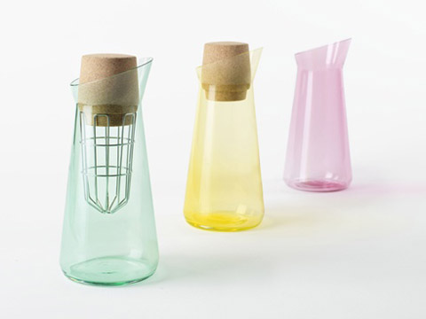 glass-carafe-stirit-3