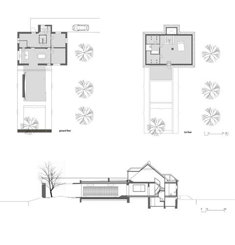 glass-extension-plan-villa-sk