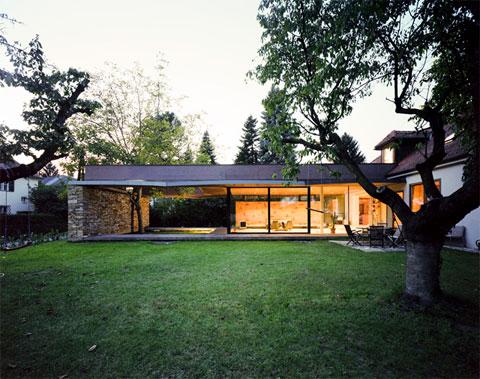 glass-extension-villa-sk