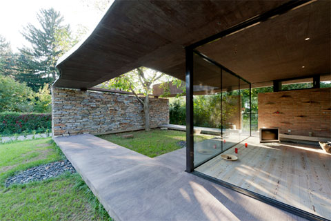glass-extension-villa-sk2