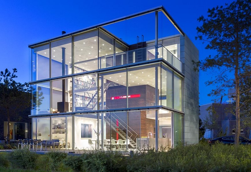 glass-house-rieteiland1