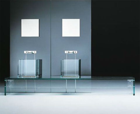 glass-house-simplicity-8